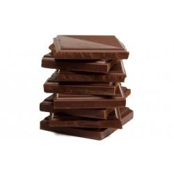 Parafina Chocolate 500Gr
