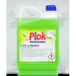 Lava-Tudo 5Lt Limão