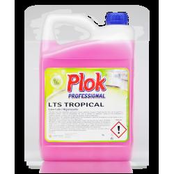 Lava-Tudo 5Lt Tropical